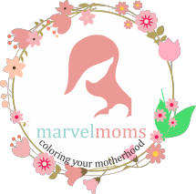 Amel Marvelmoms Babyshop