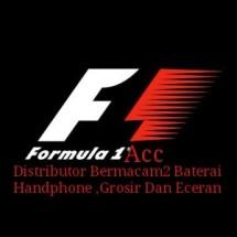 F1 ACC