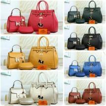 fariz bag collection