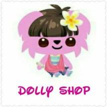 Dolly Shop Cilegon