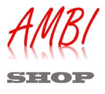 Ambishop