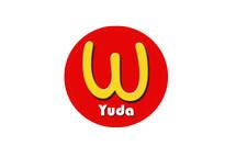 warung yuda