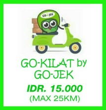Cakrawala Jakarta