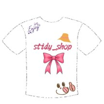 Stidy_shop