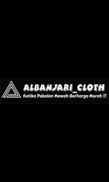 Albanjari_cloth