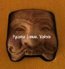 Krisna L Vishva