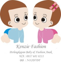 Kenzie_Fashion