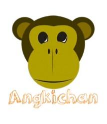 Angkichan