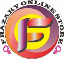 Fhazaky Online Store