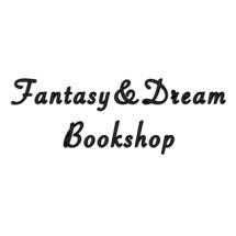 Fantasy&Dream Bookshop