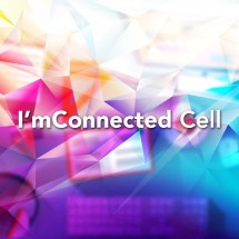I'mConnected Cell