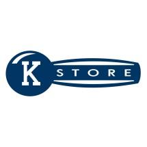 kawira store