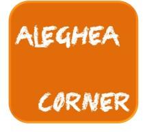 Aleghea Corner