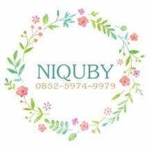 niQuby Online Shop