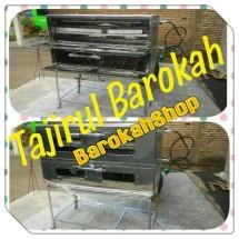 BarokahShop92