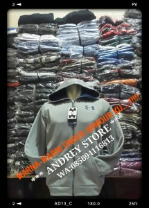andrey store
