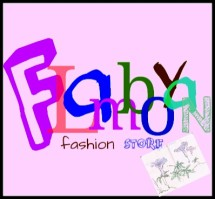 Flamboyan Grosir Baju