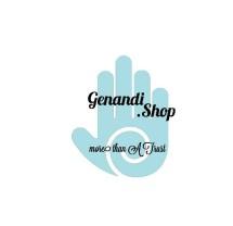 Genandi Shop