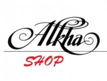 AlkhaShop