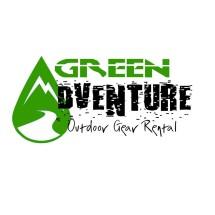 GreenAdventure