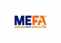 MEFA CCTV