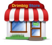 Drimbig Store