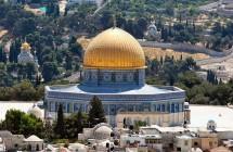 Jerussalem Online Store