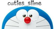 cuties_slime