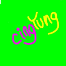 cingyung