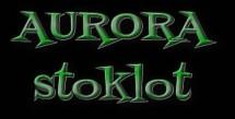 Aurora StokLot
