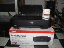 yeni printer