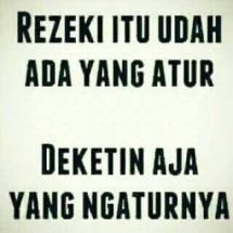 berkah_sujud