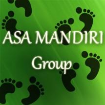Toko Asa Group