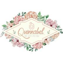 QALE Hijab Series