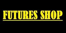 Futures Shop