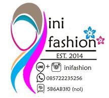 in!fashion456