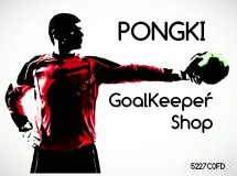 Pongki GKShop