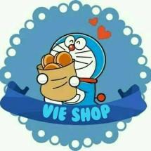 vie-shop4212