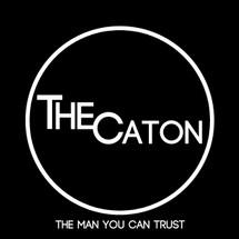 Caton
