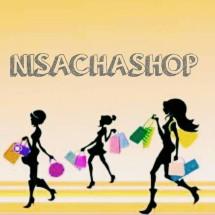 nisachashop