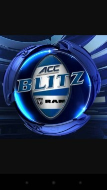 BLitz acc store