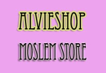 ALVIESHOP