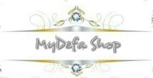 MyDefa Shop