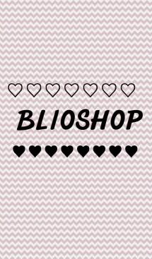 blioshop