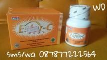 Distributor CNI Bekasi