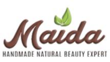 maida natural