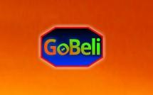 GoBeli