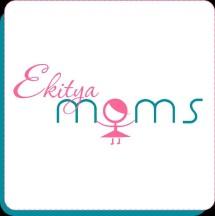 Ekitya Moms&Kids