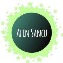 ALIN SANCU