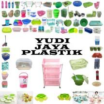 yudi jaya plastik